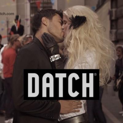 Datch Adv