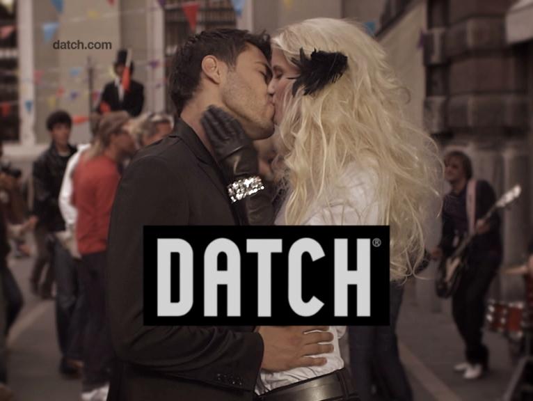 datch001