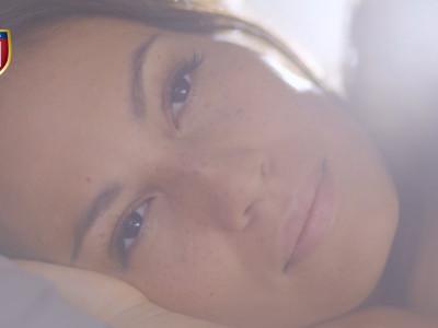 DRK for Lidl Italia – Spot 30″ Tessile Donna